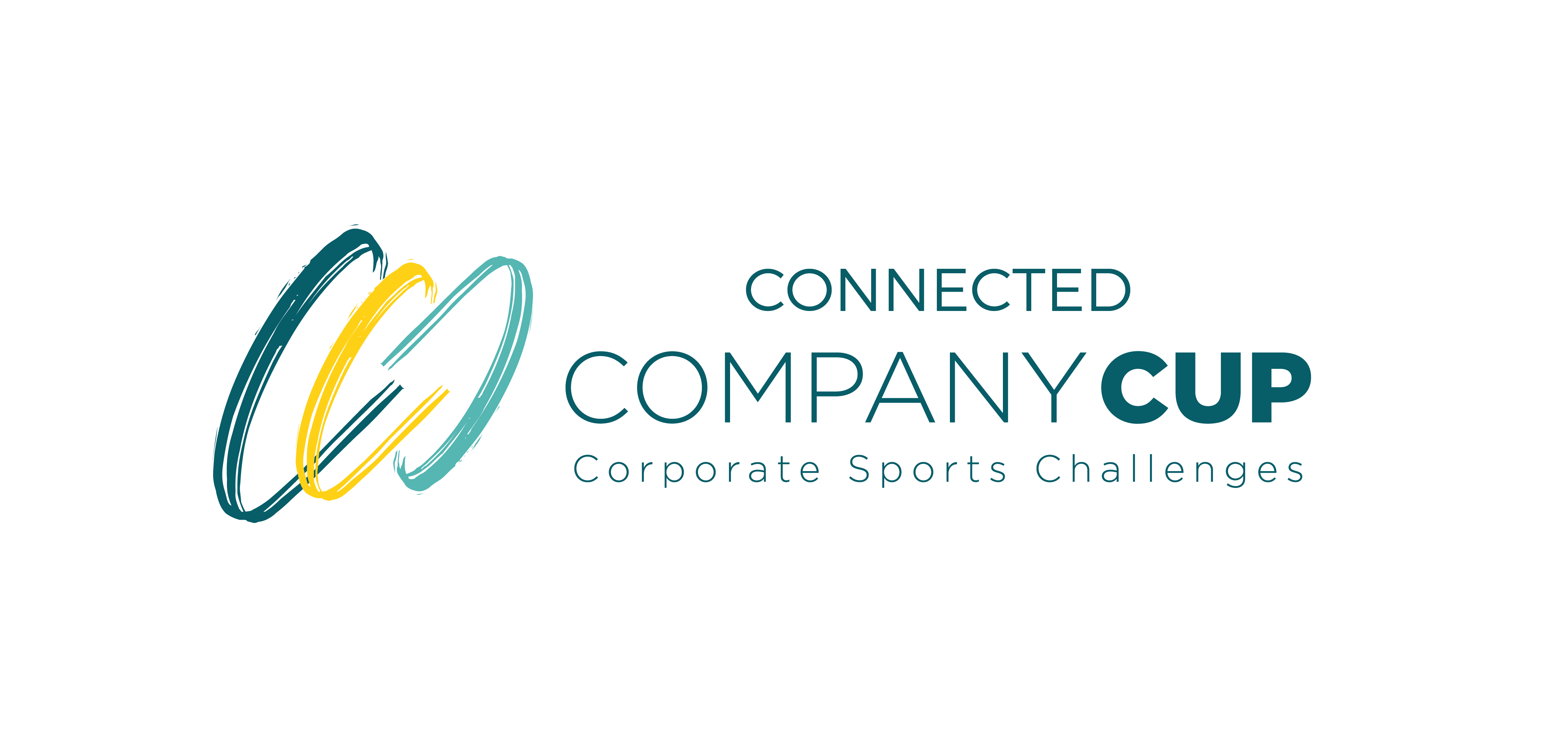 Connected Company Cup